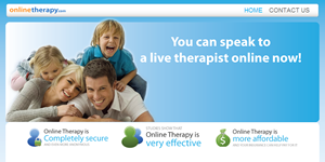 OnlineTherapy