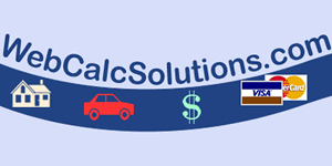 WebCalcSolutionsLogo